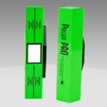 Pulley PRO Green